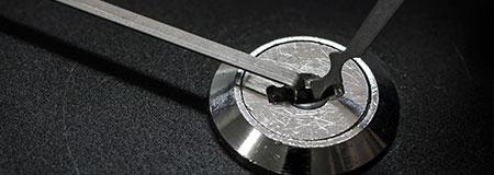 cilinderslot openbreken